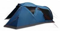 Палатка Trimm Monzun dark lagoon/dark grey (001.009.0561)