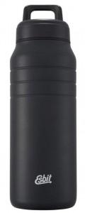 Термофляга Esbit DB1000TL-DG (017.0085)