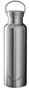 Термобутылка Salewa Valsura Insul 0,65 л стальной (013.003.1287)