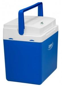 Автохолодильник Zorn  Z-26 12/230 V, 25 л (4251702500039)