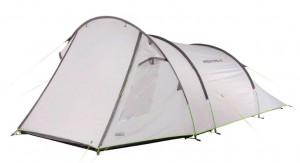фото Палатка High Peak Sorrent 4.0 Nimbus Grey (10256) #5