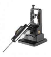 Точилка механическая Work Sharp The Precision Adjust Knife Sharpener (WSBCHPAJ-I)