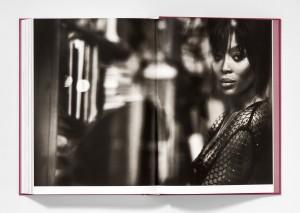 фото страниц Naomi. Updated Edition #6