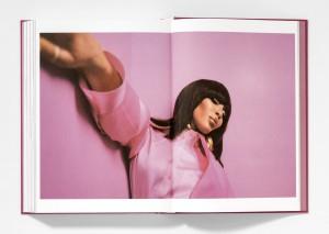 фото страниц Naomi. Updated Edition #14