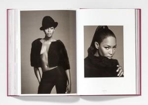фото страниц Naomi. Updated Edition #7