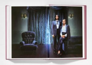 фото страниц Naomi. Updated Edition #15