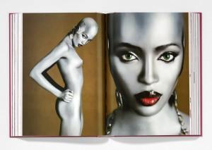 фото страниц Naomi. Updated Edition #12