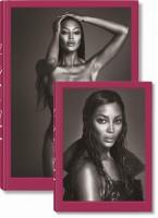 Книга Naomi. Updated Edition