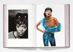 фото страниц Naomi. Updated Edition #8