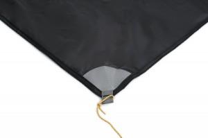 фото Пол для палатки 3F Ul Gear Lanshan 1 Ground sheet (40DN) #2