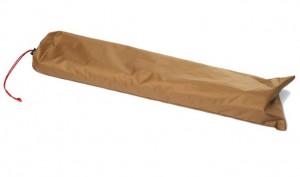 фото Запасные алюминиевые дуги для палатки 3F Ul Gear 16mmx2.4m (7075-16) #2