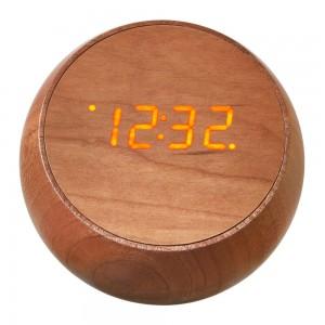 фото Часы Gingko 'Tumbler Click Clock' (G011CH) #3