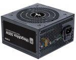 Блок питания Zalman MegaMax ZM500-TXII 500W v.2.3 (64489)