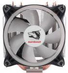 Кулер процессорный  Aardwolf Performa  10X (APF-10XPFM-120) (63184)