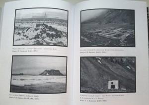 фото страниц На юг, к Земле Франца-Иосифа! #11