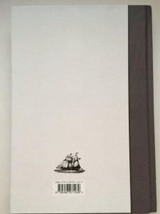 фото страниц На юг, к Земле Франца-Иосифа! #15