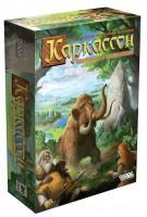 Настольная игра Hobby World 'Каркассон. Охотники и Собиратели' (новая версия) (915285)