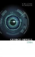 Книга 1984: Nineteen Eighty-Four