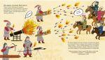 фото страниц История изобретений #10