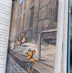 фото страниц Три героя Матильды #14