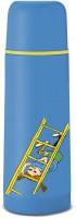 Термос Primus Vacuum bottle 0.35 л Pippi Blue (45632)