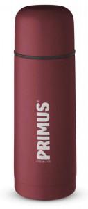 Термос Primus Vacuum bottle 0.75 L Ox Red (47892)