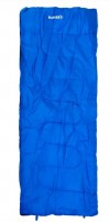 Спальный мешок Ranger Atlant  Blue (RA 6628)