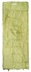 Спальный мешок Ranger Atlant Green (RA 6627)
