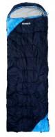 Спальный мешок Ranger Germes (RA 6629)