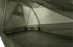 фото Палатка Ferrino Lightent 1 Pro Olive Green (928975) #8