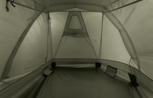 фото Палатка Ferrino Lightent 1 Pro Olive Green (928975) #7