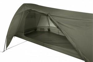 фото Палатка Ferrino Lightent 1 Pro Olive Green (928975) #4