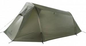 фото Палатка Ferrino Lightent 1 Pro Olive Green (928975) #5