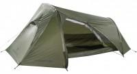 Палатка Ferrino Lightent 1 Pro Olive Green (928975)