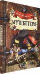 Книга Загадочный мир прошлого. Мушкетеры