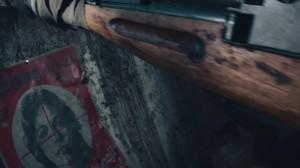 скриншот Call of Duty: Vanguard PS4 - русская версия #8