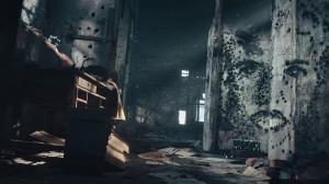 скриншот Call of Duty: Vanguard PS4 - русская версия #6