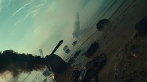 скриншот Call of Duty: Vanguard PS5 - русская версия #9
