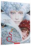 Книга The Snow Queen