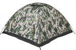 Палатка Skif Outdoor Adventure I, 200x200 cm (3-х местная), ц:camo (3890087)
