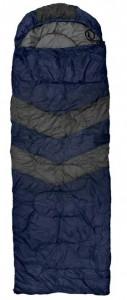Спальный мешок SKIF Outdoor Morpheus ц:dark blue (3890070)