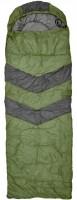 Спальный мешок SKIF Outdoor Morpheus ц:olive (3890069)