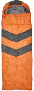 Спальный мешок SKIF Outdoor Morpheus ц:orange (3890119)