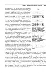 фото страниц JavaScript для глубокого обучения. TensorFlow.js #14