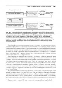 фото страниц JavaScript для глубокого обучения. TensorFlow.js #12