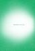 фото страниц Зелене світло #8
