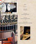 фото страниц Одіссея віскі. Допитливий бармен про солодове, житнє і бурбон #3