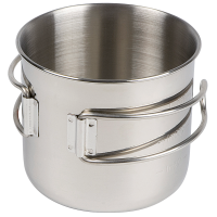 Кружка Tatonka   Handle Mug (500 л)
