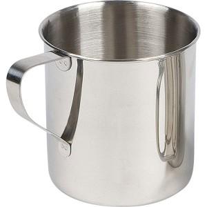 Кружка Tatonka  Mug (500 мл)