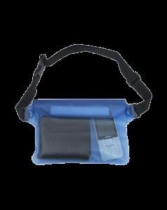 67c4bc81bd54 Водонепроницаемая сумка - чехол для плавания купить в Киеве и Украине